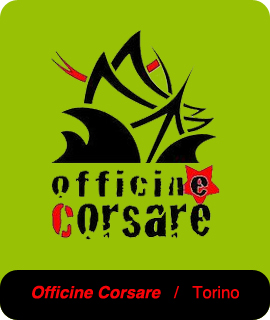 OfficineCorsare