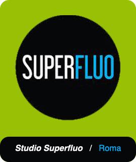 StudioSuperfluo