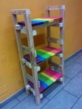 Libreria Rainbow